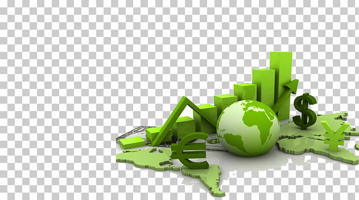 31 macroeconomics PNG cliparts for free download.
