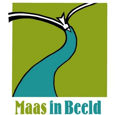 Maas in Beeld on Twitter: