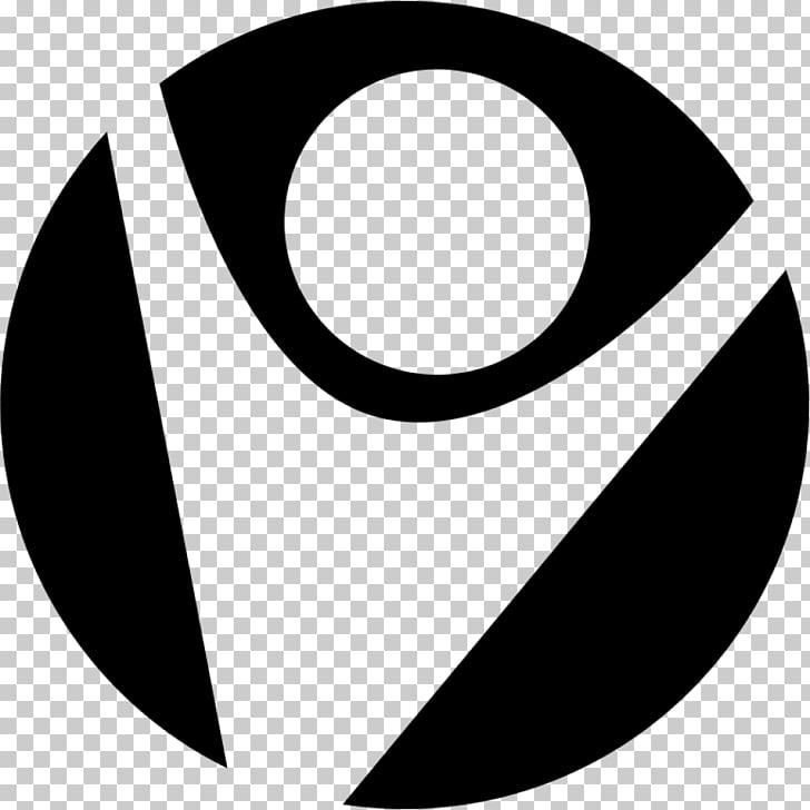 Logo Sponsor Brand , Macron PNG clipart.