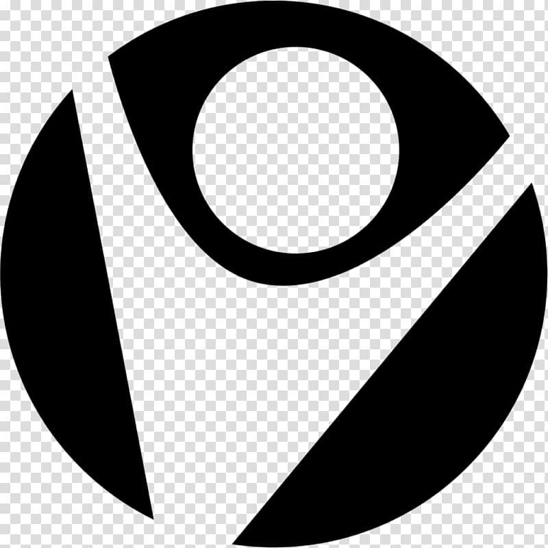 Logo Sponsor Brand , Macron transparent background PNG.