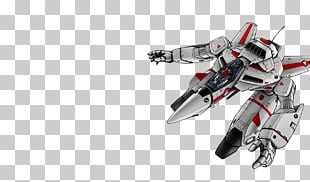 134 Robotech PNG cliparts for free download.