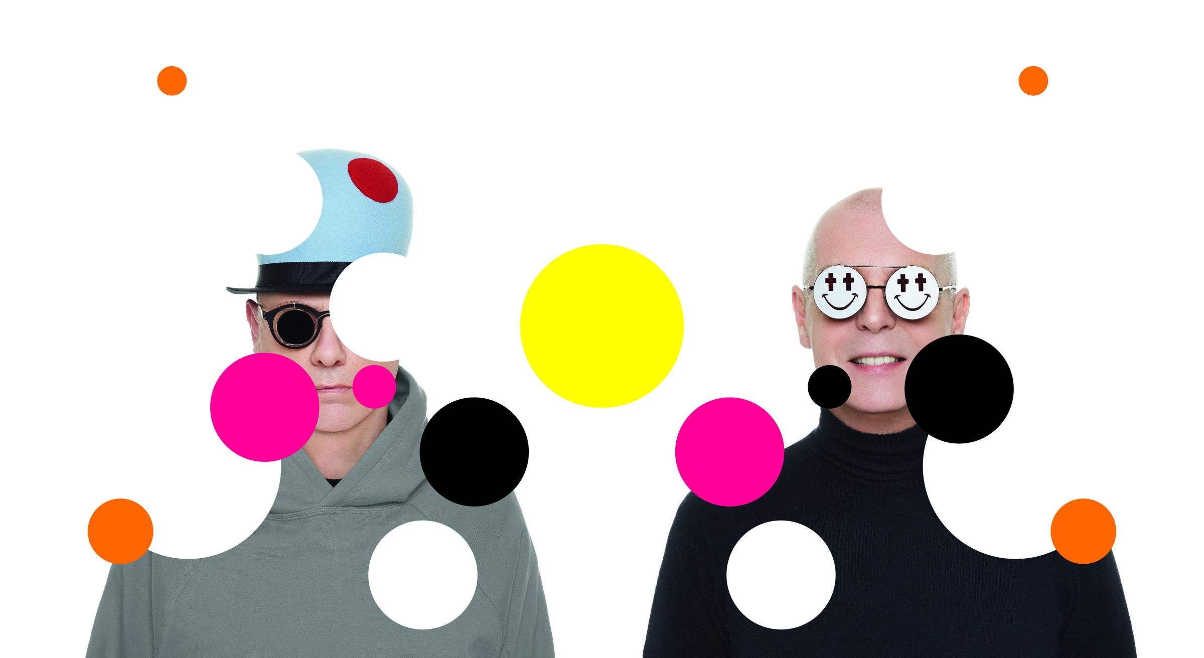 Music review: Pet Shop Boys, Clyde Auditorium, Glasgow (From.