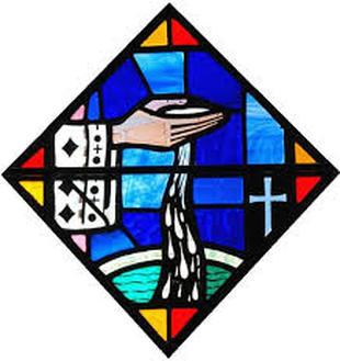 Parish of St.