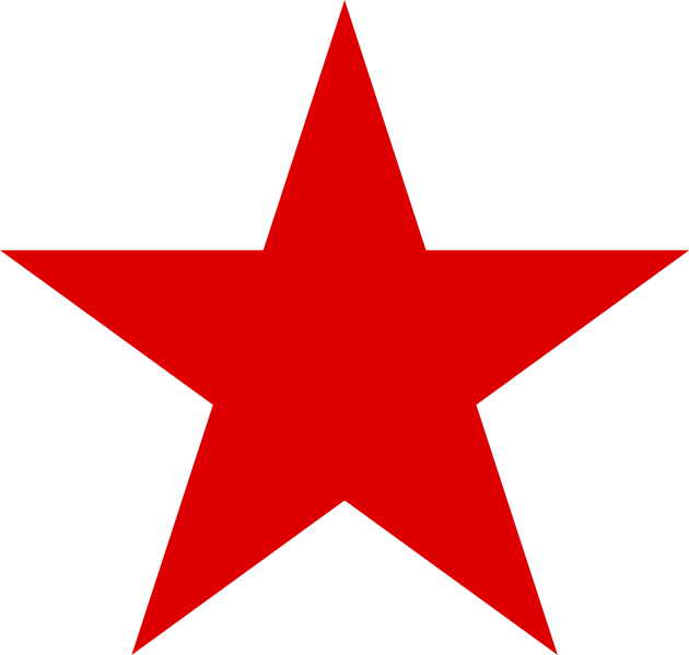 Did you know the Macy\'s red star logo derives from a tattoo.