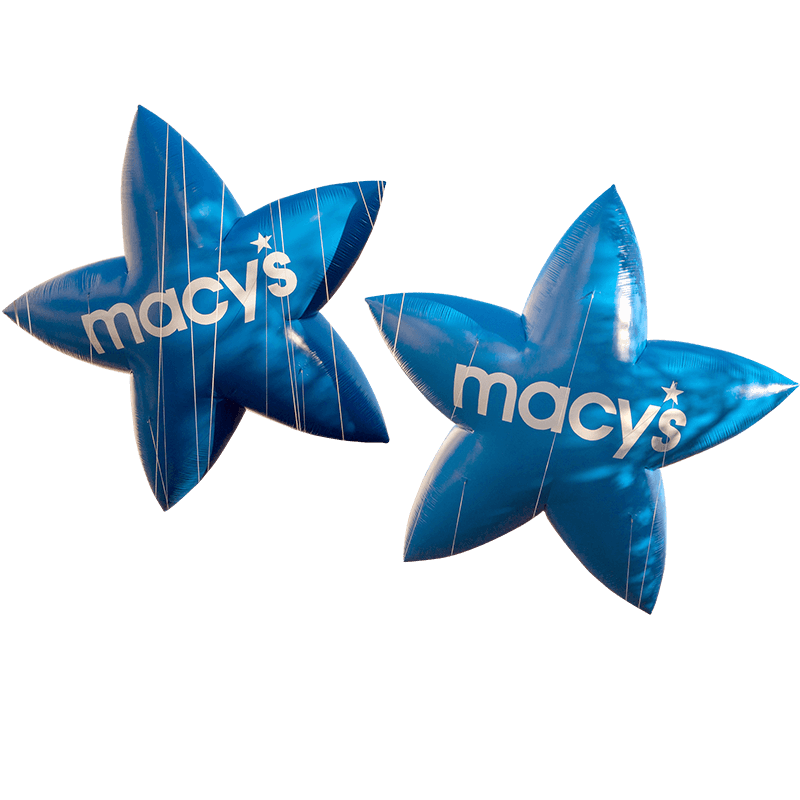 Macy\'s Logo Png images collection for free download.