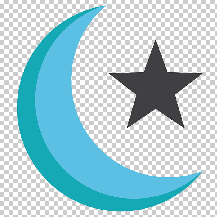Macys Scalable Graphics, Corban moon star PNG clipart.