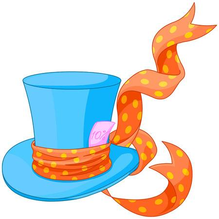 587 Mad Hatter Cliparts, Stock Vector And Royalty Free Mad.