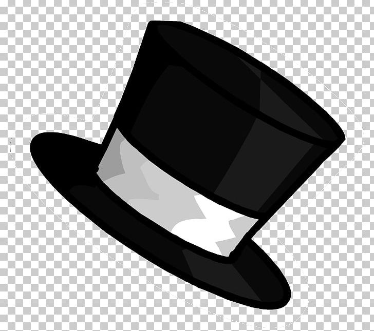 Top Hat The Mad Hatter PNG, Clipart, Black Hat, Cartoon.