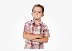 Mad Kid PNG, Transparent Mad Kid PNG Image Free Download.