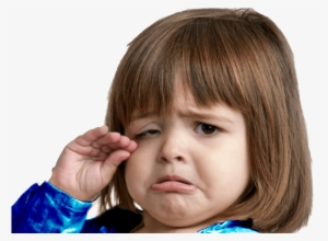 Mad Kid PNG & Download Transparent Mad Kid PNG Images for.