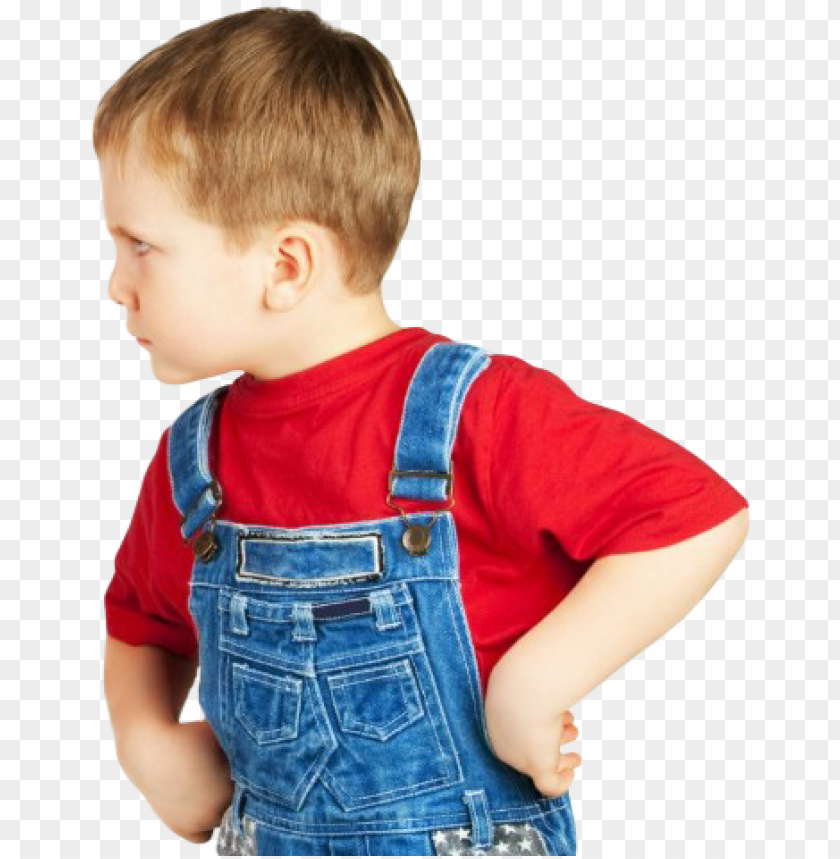 mad kid png download.