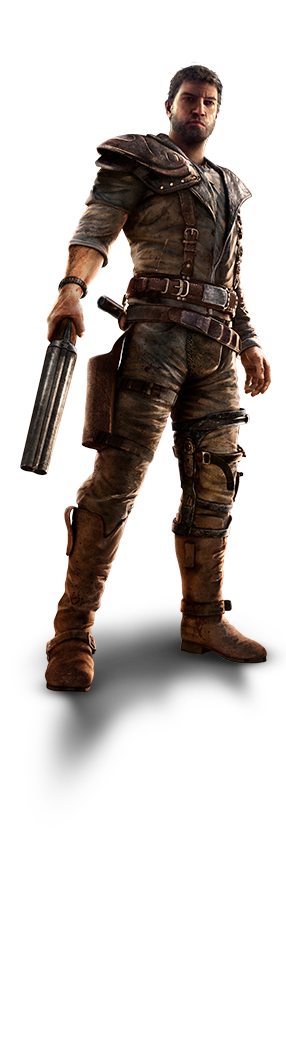 Mad Max Png (104+ images in Collection) Page 3.