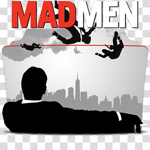 Don Draper PNG clipart images free download.