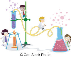Mad scientist Illustrations and Clipart. 860 Mad scientist.