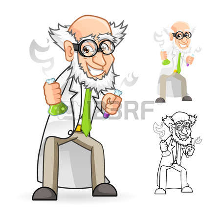 154,497 Mad Stock Vector Illustration And Royalty Free Mad Clipart.
