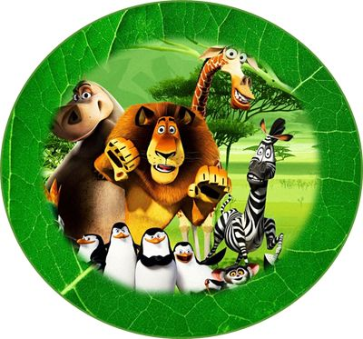 1000+ images about Thema Madagascar on Pinterest.