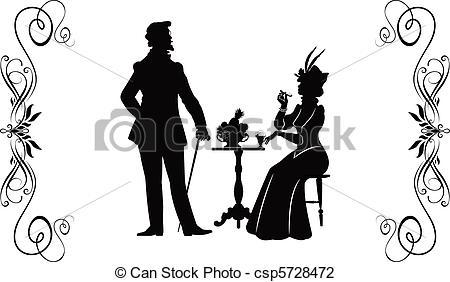 Madam Illustrations and Clipart. 265 Madam royalty free.