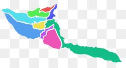 Free download Kantor Kecamatan Babakan Madang Map.