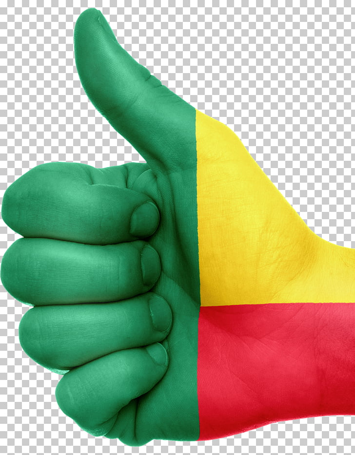 Flag of Papua New Guinea Hotel, Flag PNG clipart.