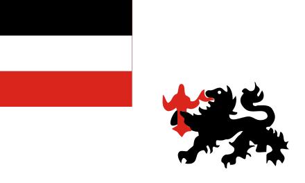 History of Papua New Guinea.