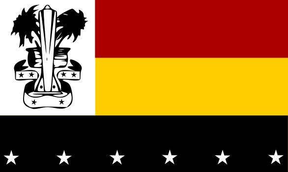 File:Flag of Madang.svg.