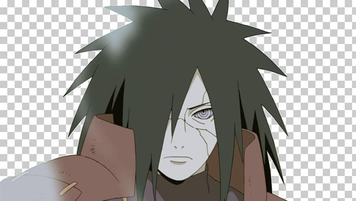 Madara Uchiha Itachi Uchiha Sasuke Uchiha Obito Uchiha Pain.