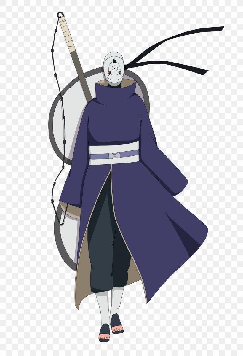 Sasuke Uchiha Madara Uchiha Itachi Uchiha Obito Uchiha.