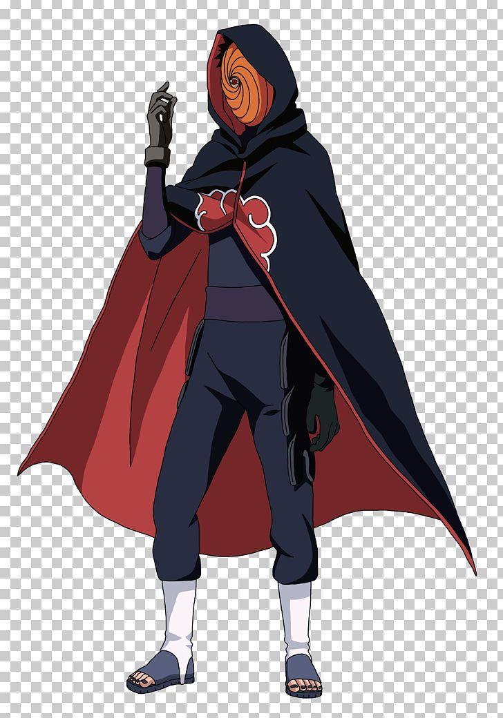 Itachi Uchiha Madara Uchiha Obito Uchiha Sasuke Uchiha.