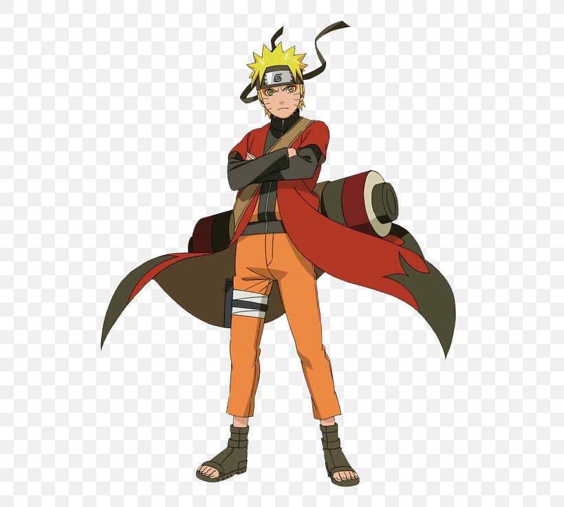 Naruto Uzumaki Madara Uchiha Sasuke Uchiha Orochimaru, PNG.