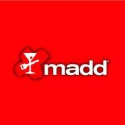 Madd Interview Questions.