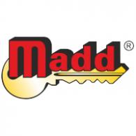 Madd.