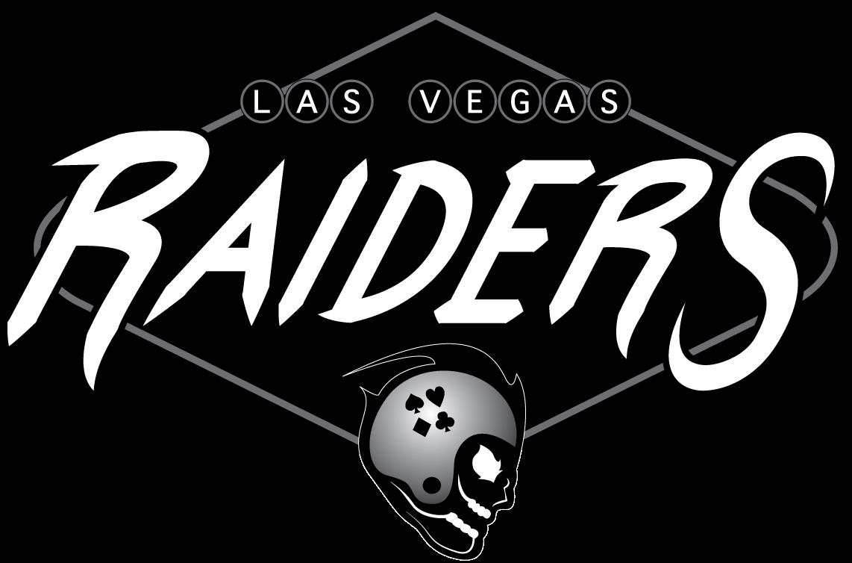 Oakland Raiders relocation to Las Vegas Logo Oakland Raiders.