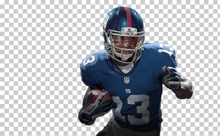 Madden NFL 16 Madden NFL 17 Madden NFL 18 Madden NFL Mobile.