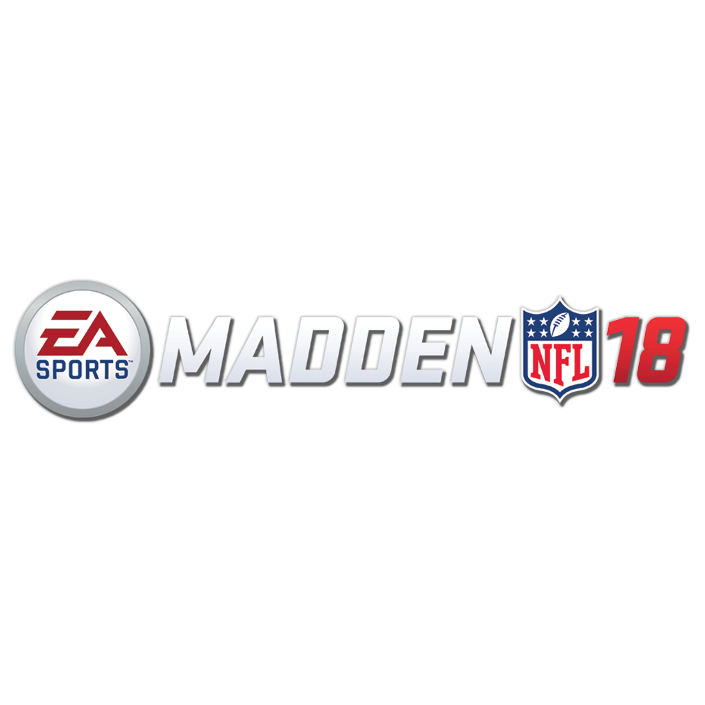 Madden 18 Png, png collections at sccpre.cat.