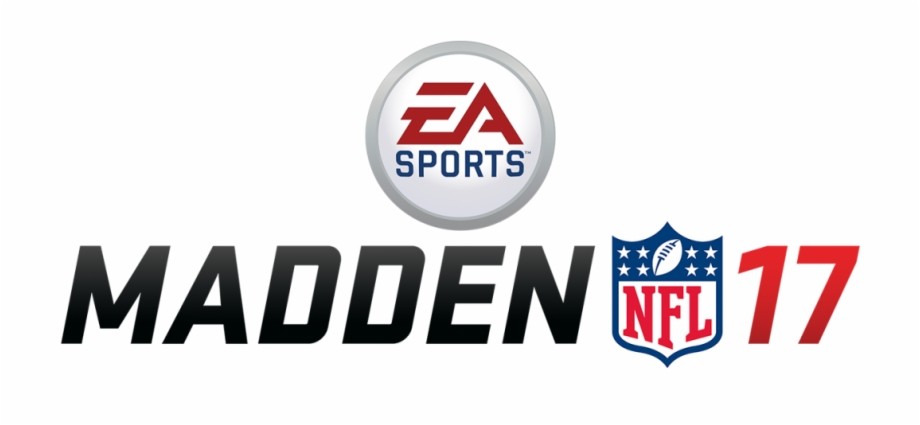 Madden Nfl 17 Cover Athlete Announces On May.