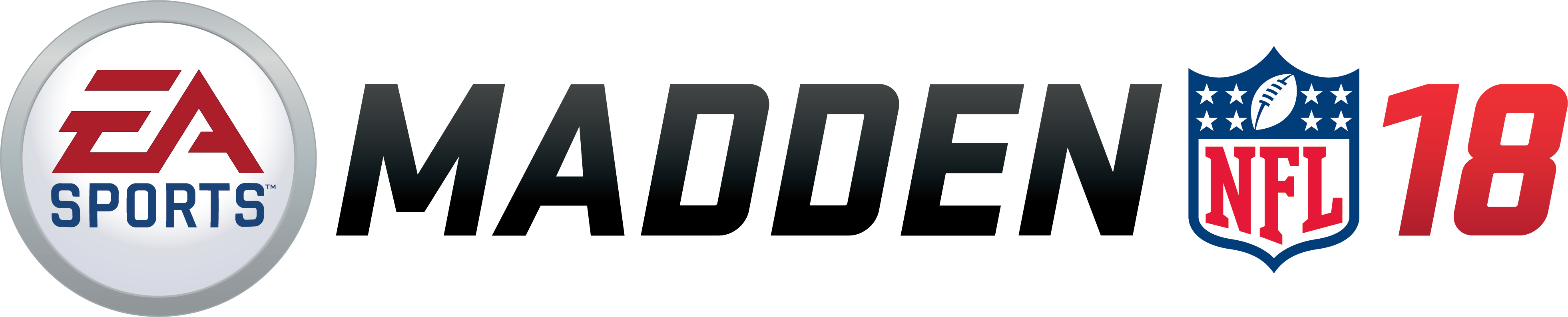 Free collection of Madden 18 png. Download transparent clip.