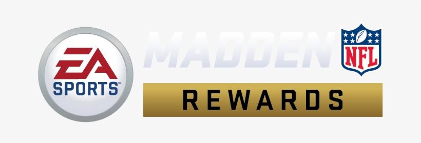 Madden 16 Logo Transparent.
