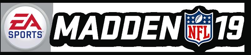 Madden NFL 19.