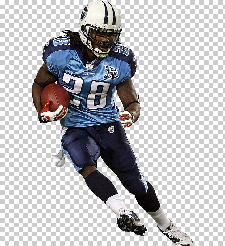Madden NFL 25 New England Patriots Tennessee Titans.