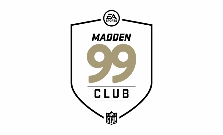 The Best Rated Players In Madden Nfl Fifa.