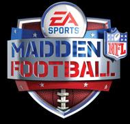 Madden NFL Football.
