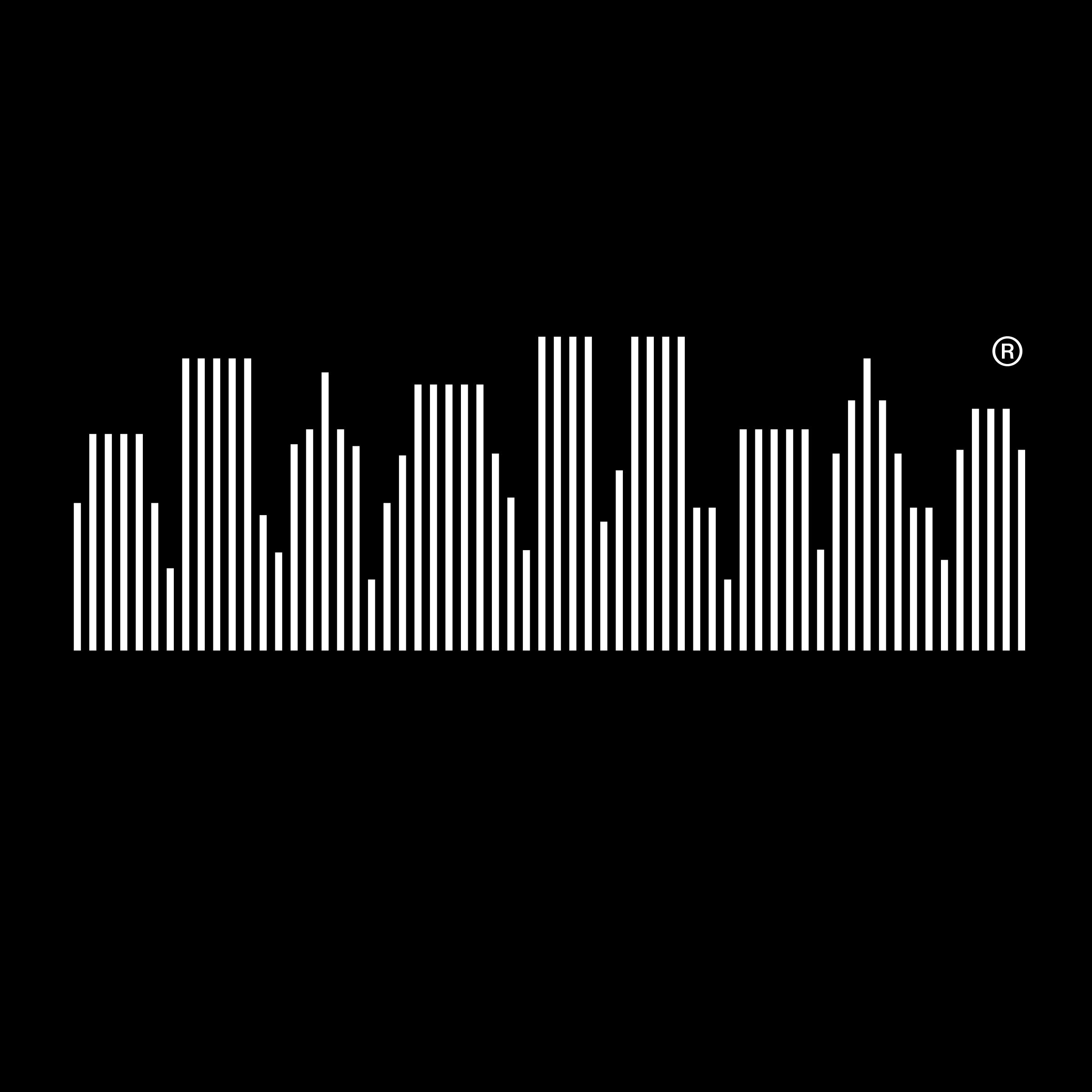 Kathleen Madden Logo PNG Transparent & SVG Vector.