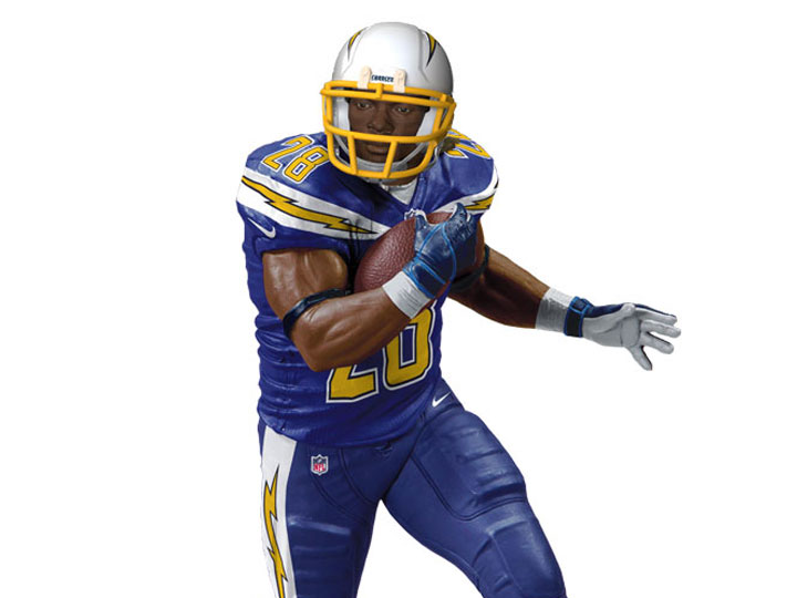 Madden 18 Png (105+ images in Collection) Page 2.