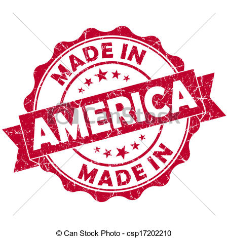 Made america Illustrations and Clipart. 4,101 Made america royalty.