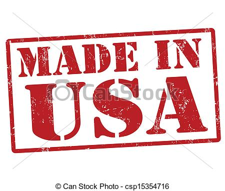 Made usa stamp Illustrations and Clipart. 1,439 Made usa stamp.