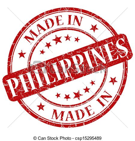 Made philippines Illustrations and Clipart. 131 Made philippines.