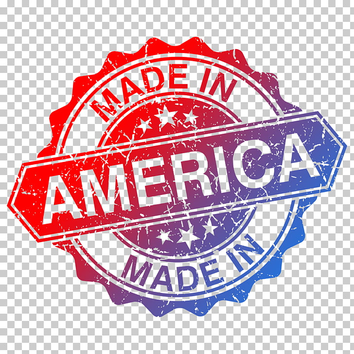 Made in America Festival United States Stock photography.