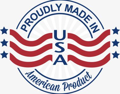 Manufacturing Usa Flag PNG, Clipart, America, Flag Clipart.