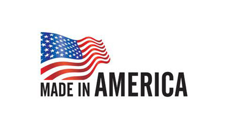 Made in America\' Gets Strong Backing from Voters.