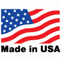 Made In Usa Free Clipart.
